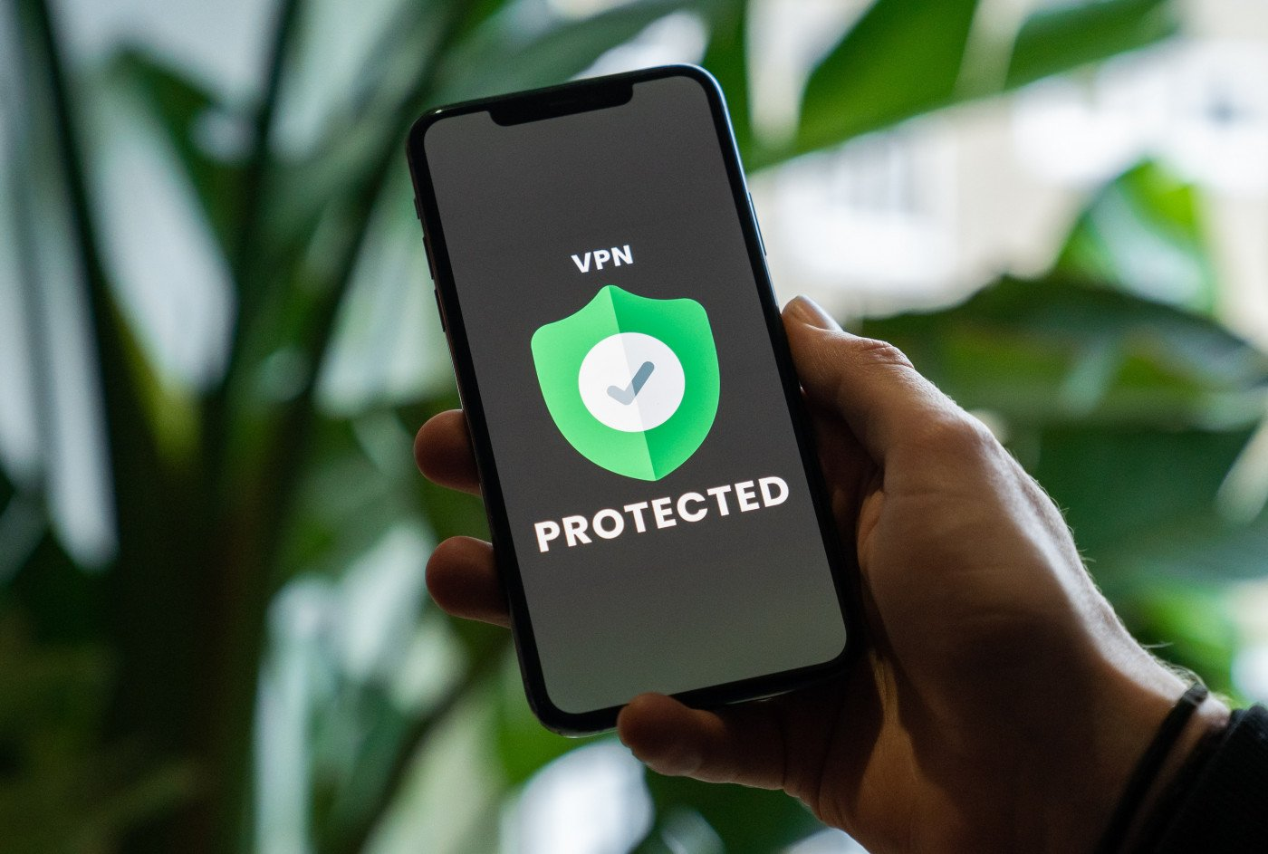 Top Trending VPN Apps for iOS & Android in the United States