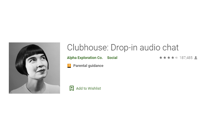 Clubhouse Continues to Disrupt Big Tech with Android Release