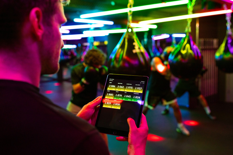 The 7 Best Free Health and Fitness Apps in 2020