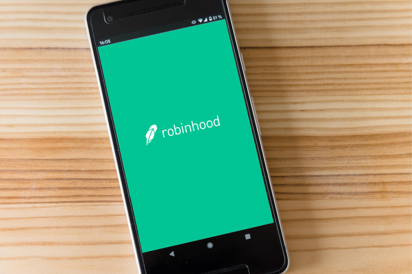 How GameStop Impacted Robinhood, Reddit, WeBull, and Others