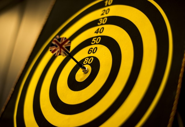 Ad Networks - Improve your Targeting with 42matters data
