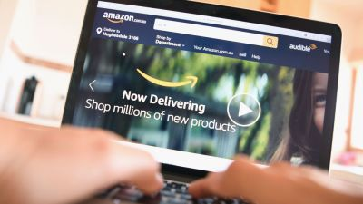 Amazon to shut down US restaurant delivery service
