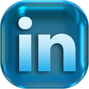 LinkedIn - How It Can Help Small Businesses