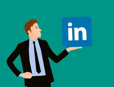 What is a LinkedIn Company Page?
