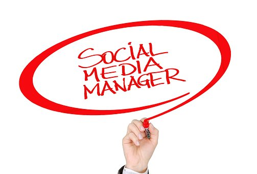 Branching into the Social Media Management World