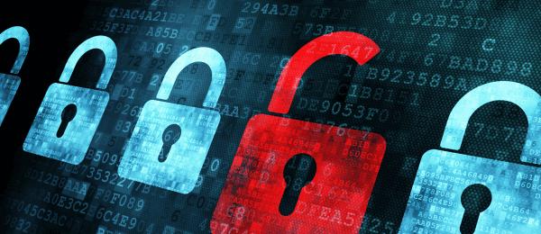 Safeguarding Your Identity