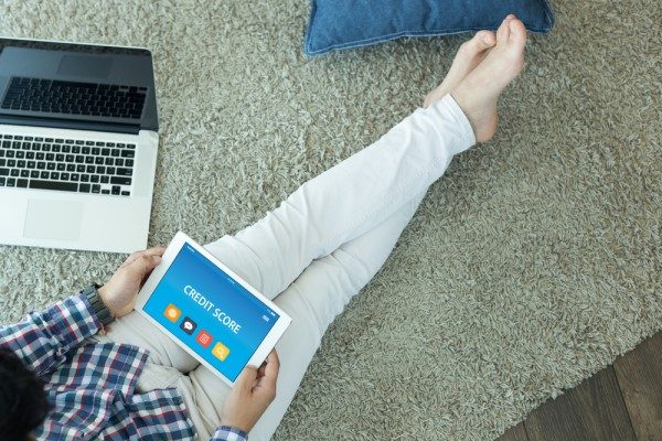 Ways To Raise Your Credit Score From 500 to 700