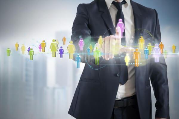Latest Social Media Marketing Techniques