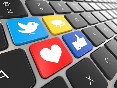 Need of Social Media Marketing Tools