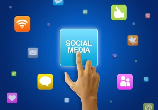 Social Media Branding Strategy: Creation and Maintenance