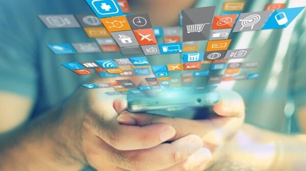 Social Media Stats to Choose Right Platform