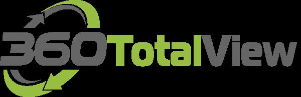 360 Legal TotalView Process Server Client Portal