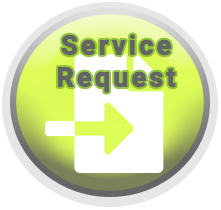 Submit Service Request to 360 Legal TotalView