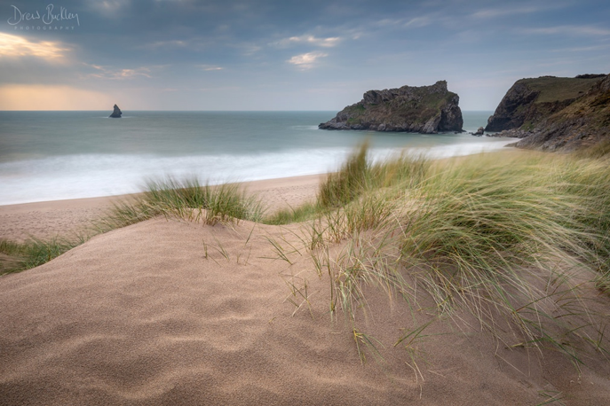 The top 10 sustainable places to stay in the UK