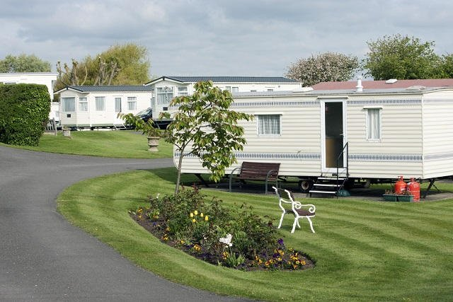 Best Areas to Invest in a Caravan