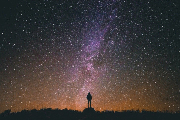 UK Stargazing: All you need to know