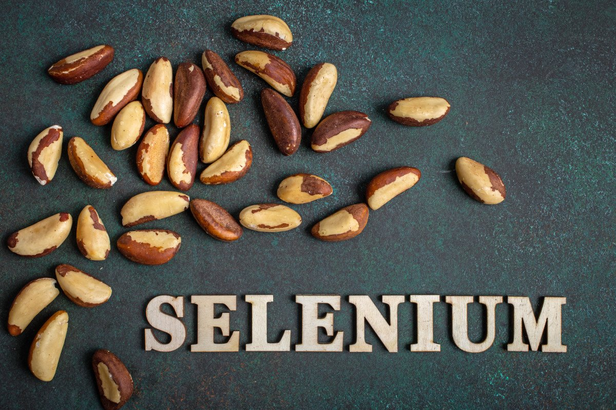 What Is Selenium And Why Do We Need It?