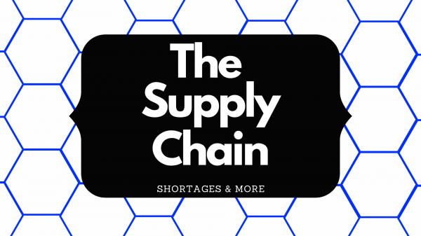 What is Wrong with the Custom Apparel Supply Chain?