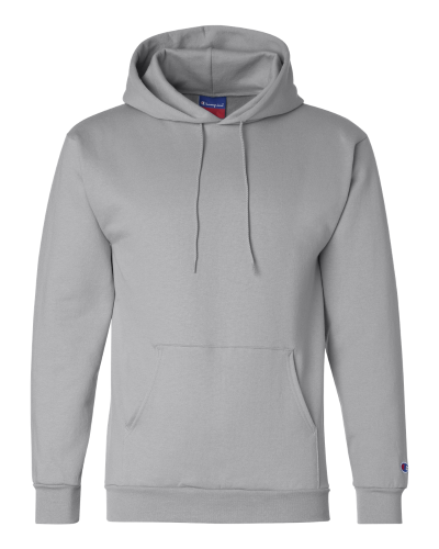 Best Pullovers for Custom Printing