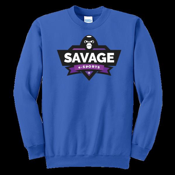 Favorite Custom Crewneck Sweatshirt Options for Anytime