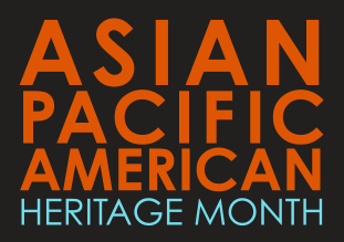 AAPI Heritage Month: Asian Americans in the Fashion World
