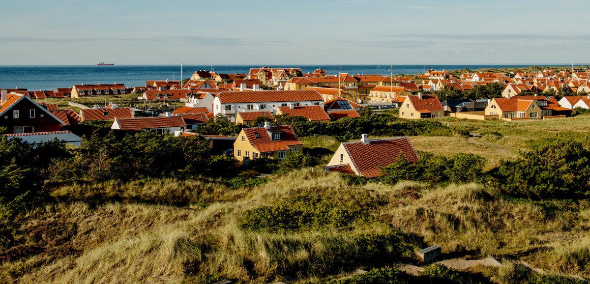 top-5-summer-destinations-denmark