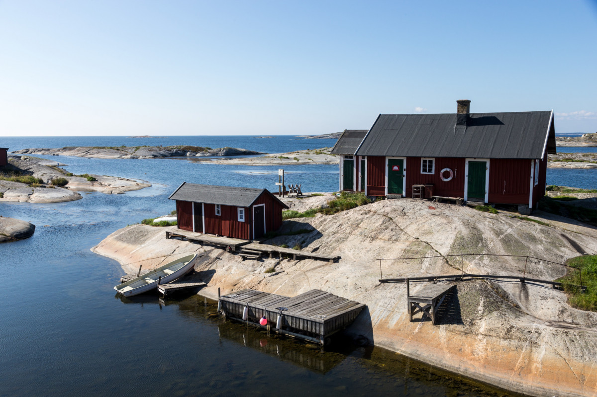scaniminimal-scandanavian-travels-stockholm-archipelgio