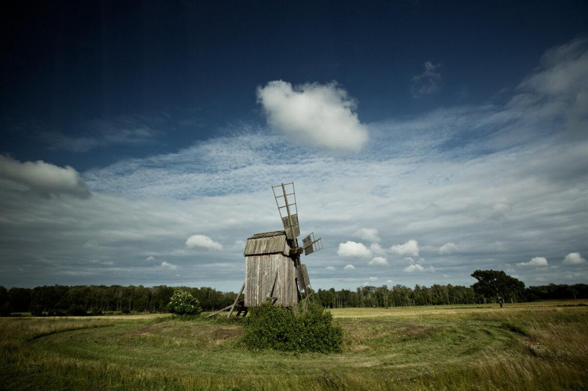 scandiminimal-scandanavian-travels-oland