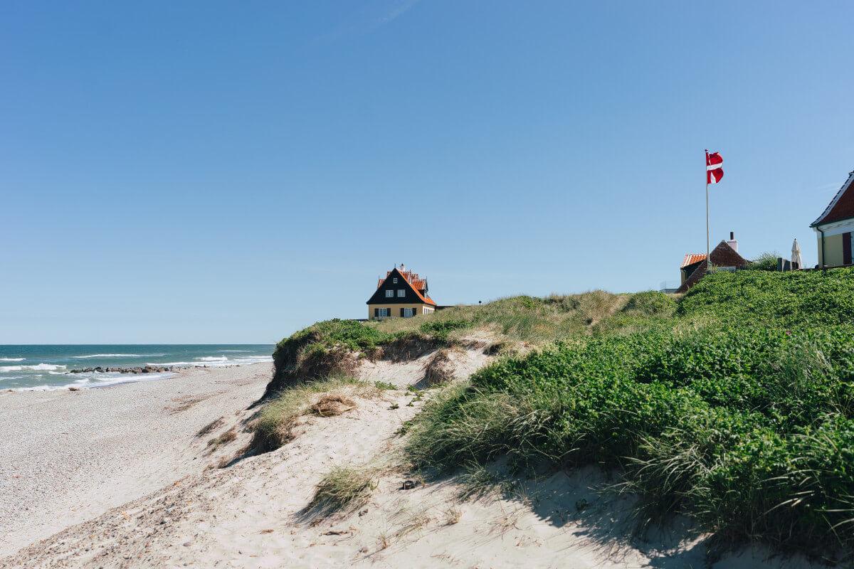 top-5-summer-destinations-in-denmark