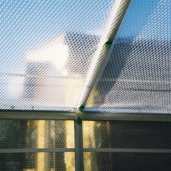 How To Insulate Your Greenhouse Using Heatsheets