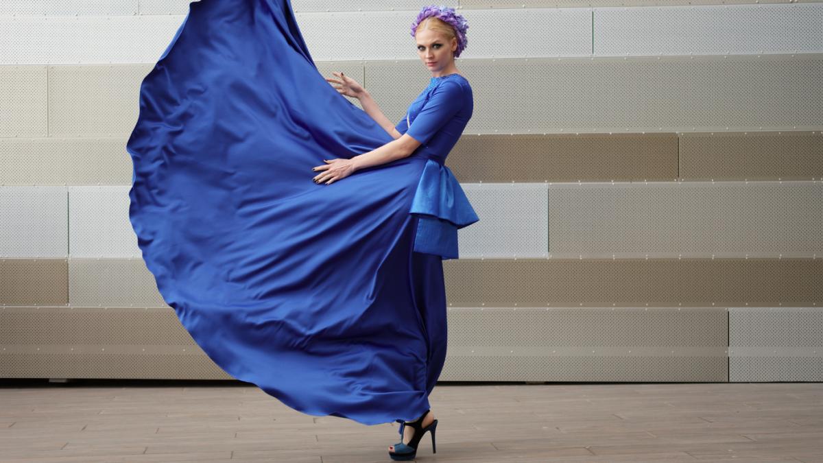 Fashion Week 2021: Gardina's Insider Scoop