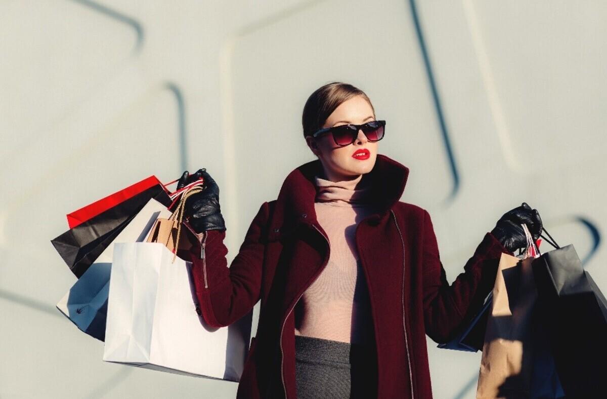 Premium Designer Brands | Early beginnings to World Class Status