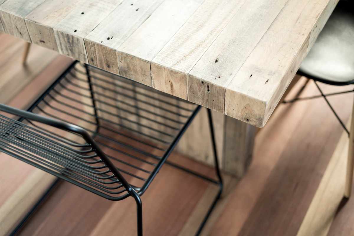 Caring for Timber Wood Furniture
