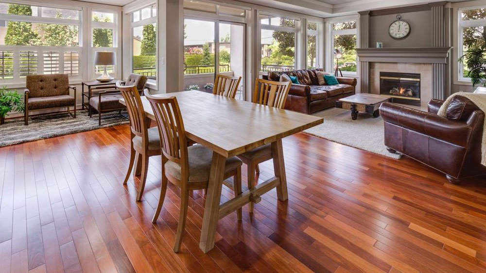 How to Care For Your Wood Furniture