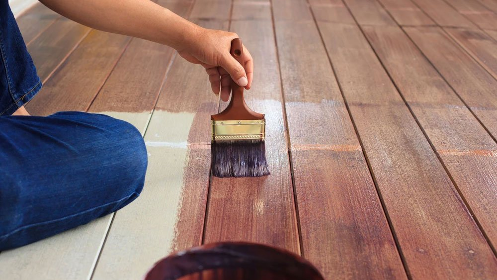 7 Easy Home Renovations You Can Do This Winter