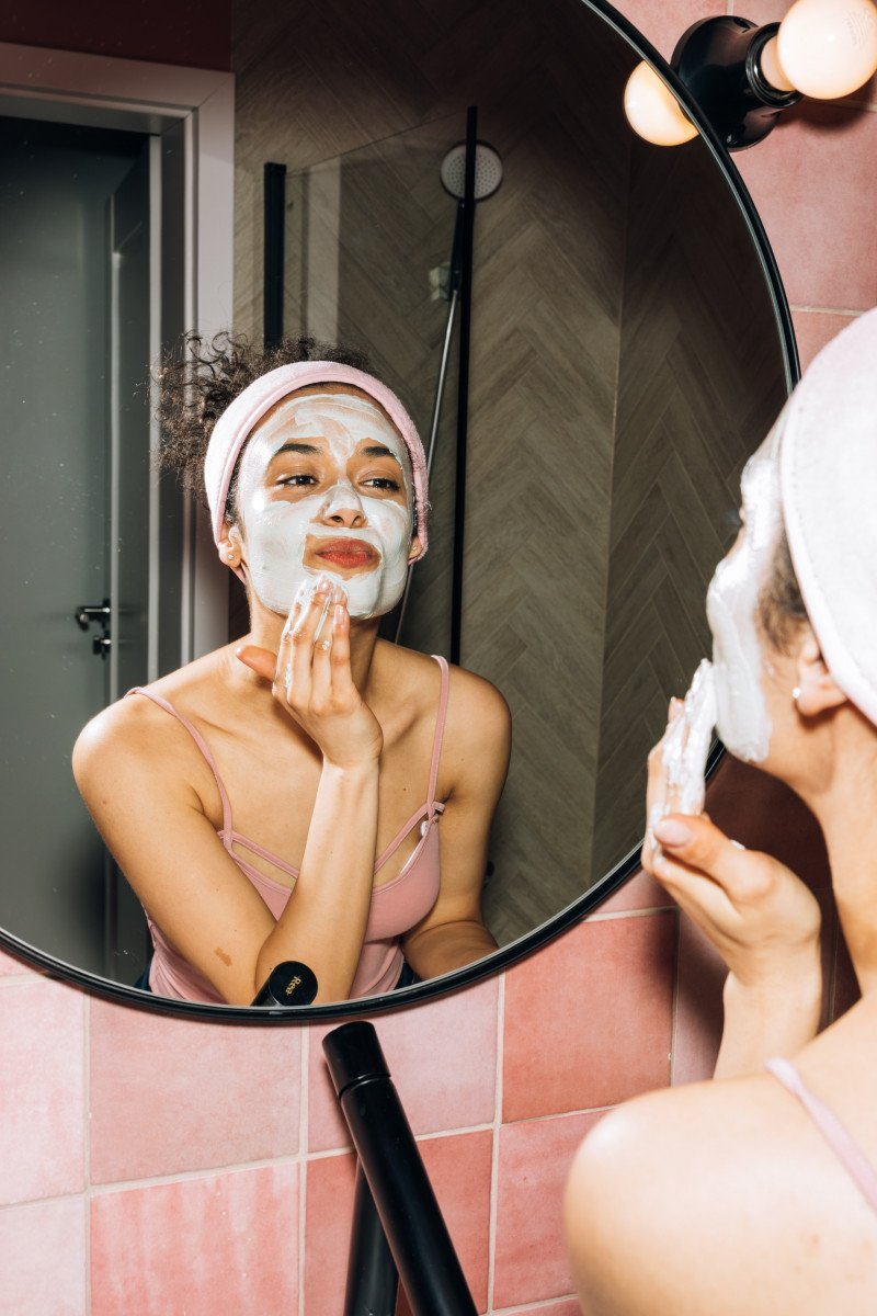 Take Care of Your Skin This Summer With En'tyce Your Beauty - Naturally
