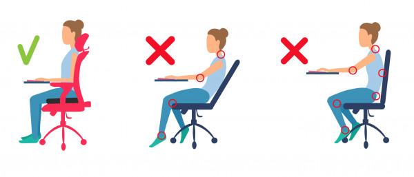 bonmedico-Schmerzen-beim-Sitzen-mit-Sitzkissen-vermeiden
