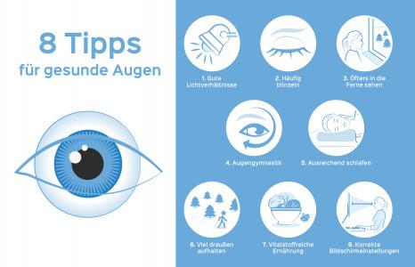 bonmedico-Müde-Augen-Tipps-zur-Augengesundheit