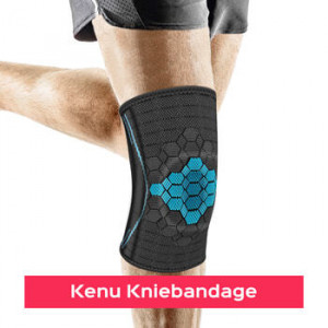 bonmedico_Kniebandage_Kenu