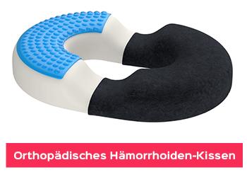 bonmedico_Steissbeinschmerzen_Orthopädisches_Hämorrhoiden_Kissen
