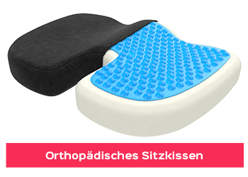 bonmedico_Steißbeinschmerzen_Orthopädisches_Sitzkissen