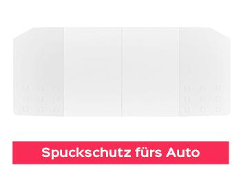 bonmedico_Spuckschutz_Auto_Taxi