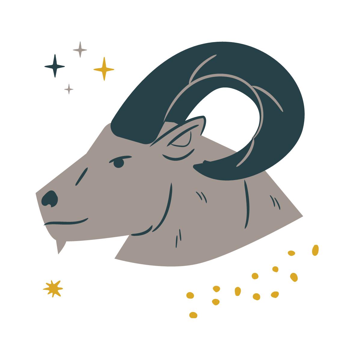 capricorn sex horoscope