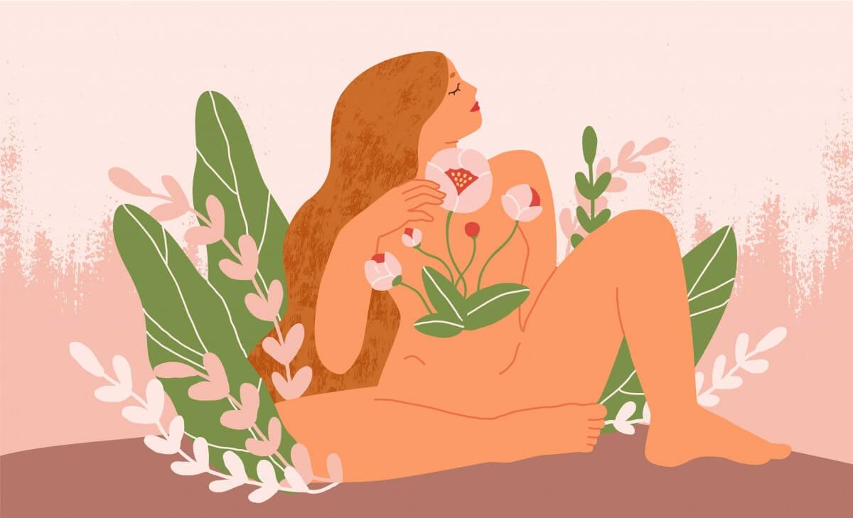 Solo Sex: Benefits of Masturbation