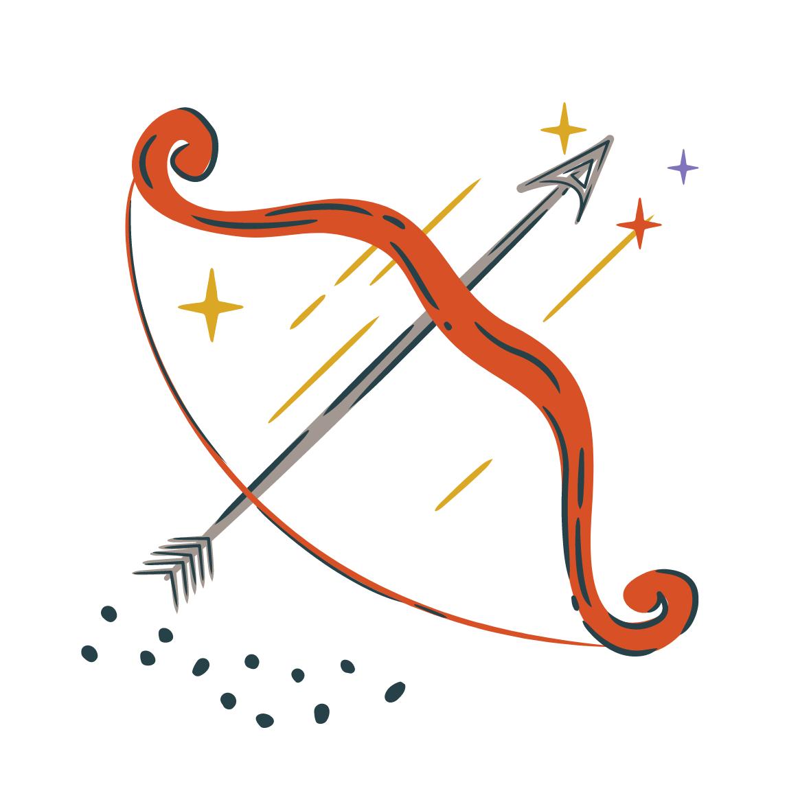 sagittarius august 2021 sex horoscope