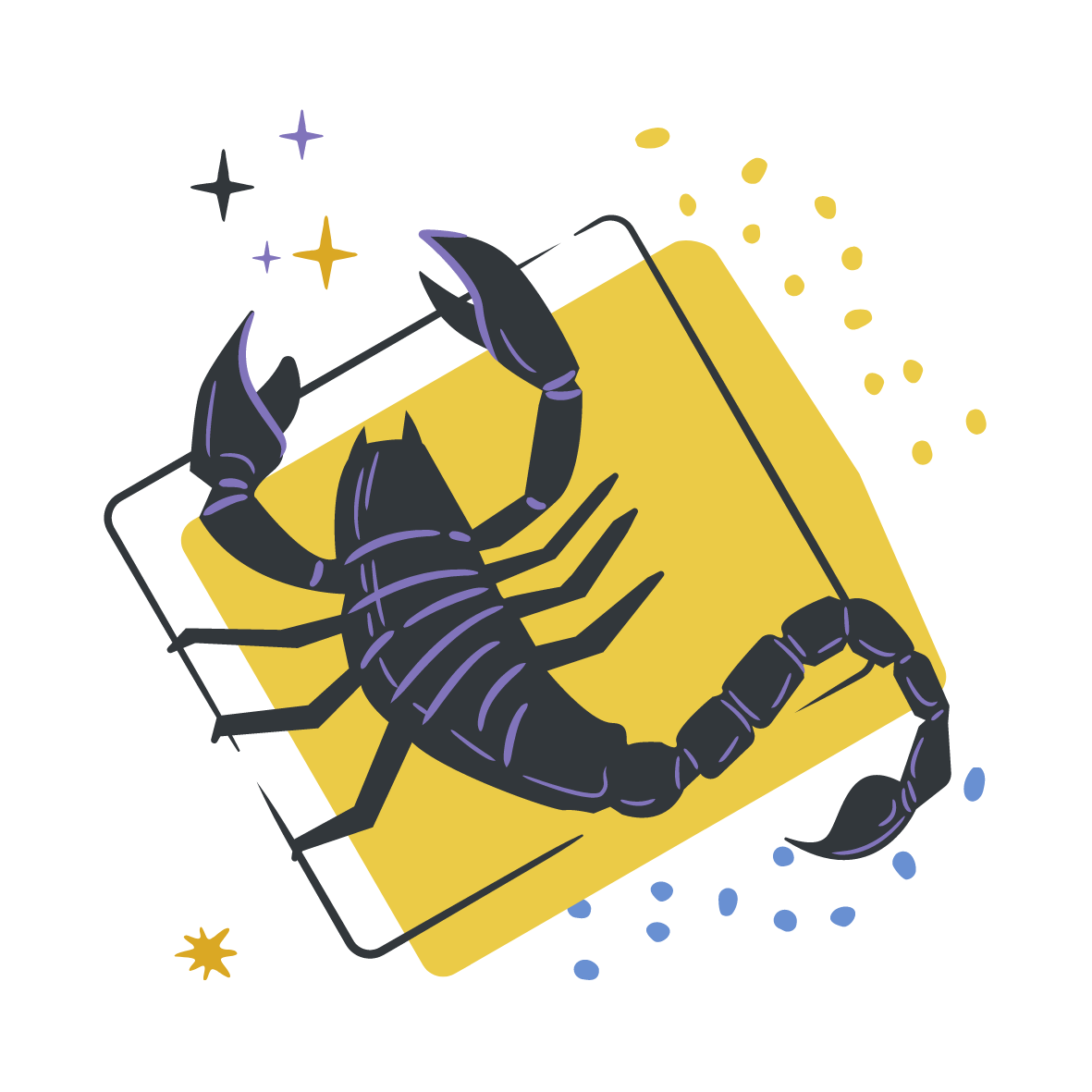 scorpio august 2021 sex horoscope