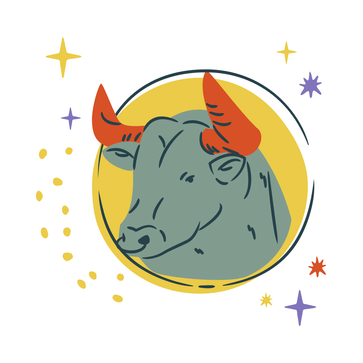 Taurus august 2021 sex horoscope