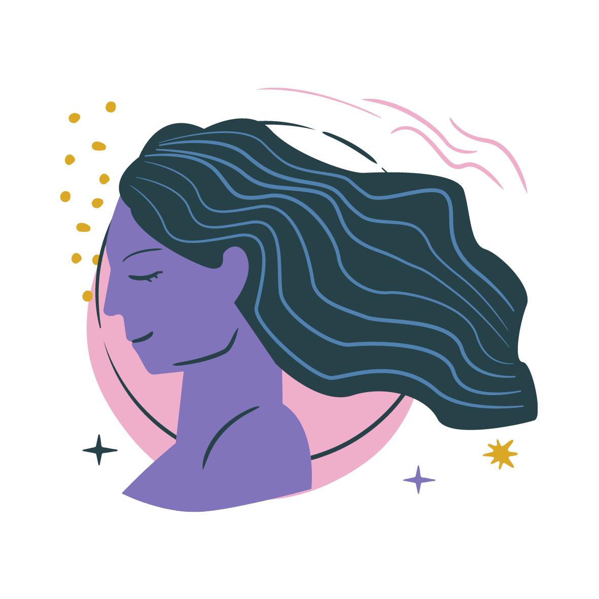 virgo august 2021 sex horoscope