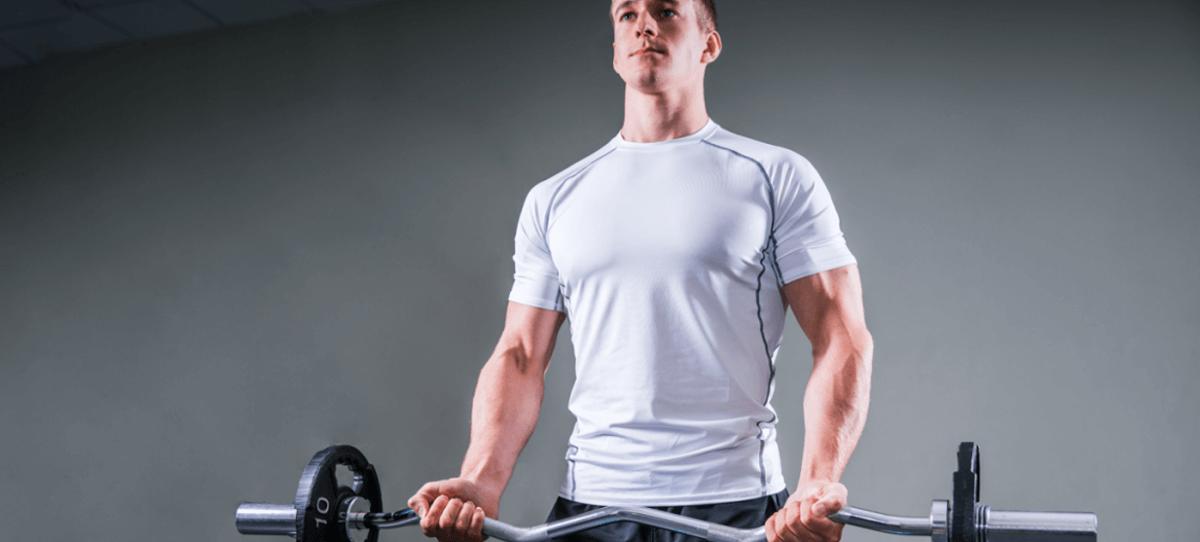 12 week fitness program for beginners
