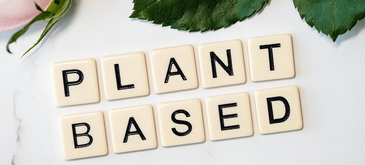 Het Plant Based Whole Food dieet